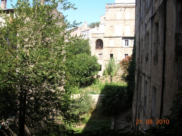 Photo Sartène - Sartène