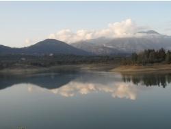 Photo de Canale-di-Verde