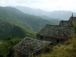 Photo de Morosaglia