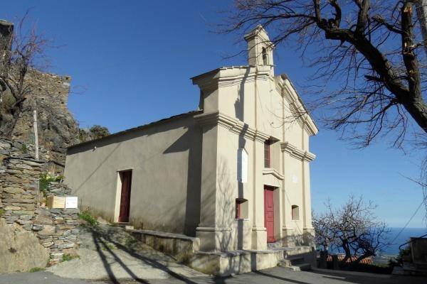 www les rencontres com maisons laffitte