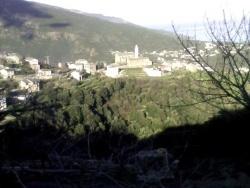 Photo de San-Martino-di-Lota