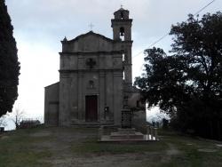 Photo de Santa-Lucia-di-Moriani