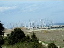 Photo de Santa-Maria-Poggio