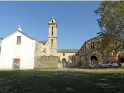 Photo de Valle-d'Alesani