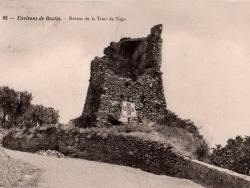 Photo de Ville-di-Pietrabugno