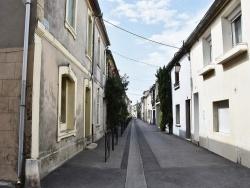 Photo de Aigues-Mortes