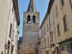 Photo de Bagnols-sur-Cèze