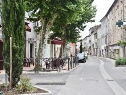 Photo de Bessèges