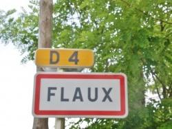 Photo de Flaux