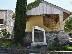 Photo de Garrigues-Sainte-Eulalie