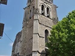 Photo de Pont-Saint-Esprit
