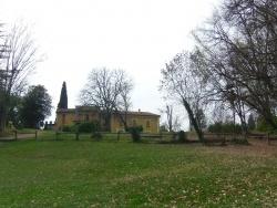 Photo de Saint-Christol-lès-Alès