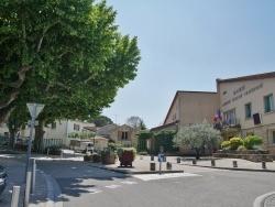 Photo de Saint-Paulet-de-Caisson