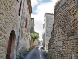 Photo de Saint-Privat-de-Champclos
