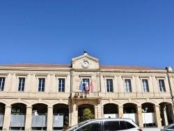 Photo de Boulogne-sur-Gesse