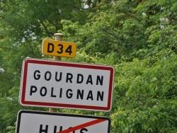 Photo de Gourdan-Polignan