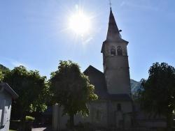 Photo de Marignac