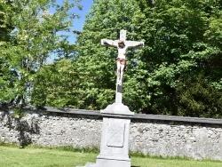 Photo de Martres-de-Rivière