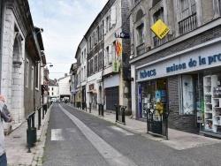 Photo de Montréjeau