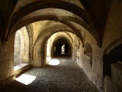 Photo de Saint-Bertrand-de-Comminges