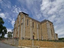 Photo de Saint-Ignan