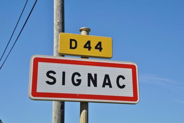 Photo Signac - Signac (31440)