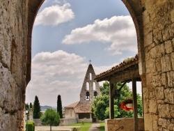 Photo de Gaudonville