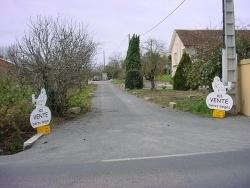 Photo paysage et monuments, Seissan - Les bières belges sont arrivées à Séissan