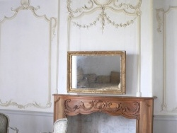 Photo paysage et monuments, Valence-sur-Baïse - le logis du prieur de l'abbaye de Flaran