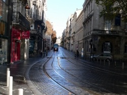 Photo de Bordeaux