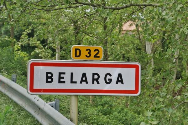 Photo Bélarga - belarga (34230)