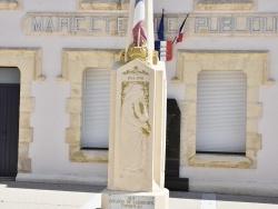 Photo de Cabrières