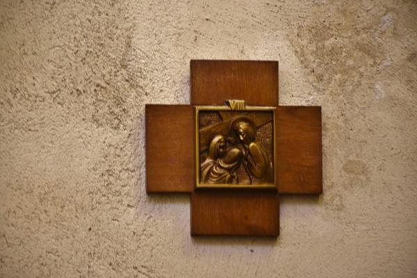 Photo Campagnan - église Saint Genies