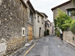 Photo paysage et monuments, Campagnan - le Village