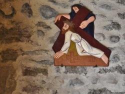 Photo paysage et monuments, Canet - église Notre Dame