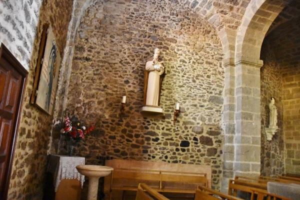Photo Canet - église Notre Dame