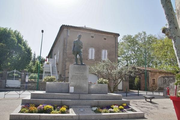 Photo Canet - le Village