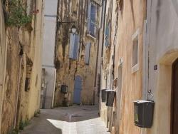 Photo de Castries