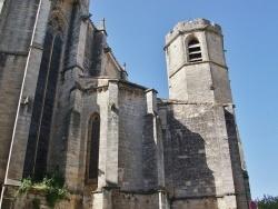 Photo de Clermont-l'Hérault