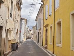 Photo paysage et monuments, Florensac - le Village