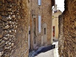 Photo paysage et monuments, La Livinière - La Commune