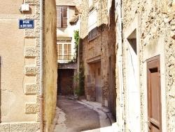 Photo de La Livinière