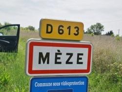 Photo de Mèze