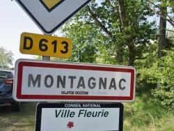 Photo de Montagnac