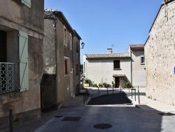 Photo paysage et monuments, Montferrier-sur-Lez - le Village