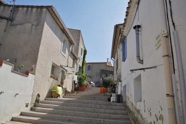 Photo Montferrier-sur-Lez - le Village