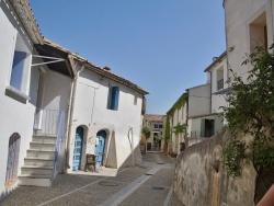 Photo de Montferrier-sur-Lez