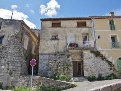 Photo de Murviel-lès-Montpellier