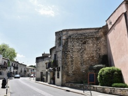 Photo de Prades-le-Lez