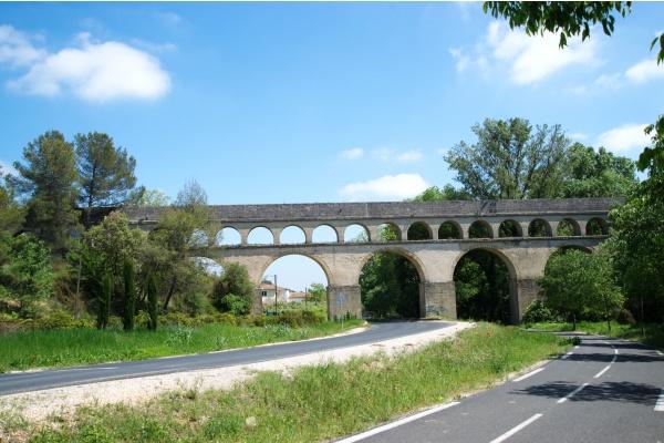 Saint cl ment de rivi re 34980 - Lycee jean jaures saint clement de riviere ...